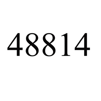 48814#