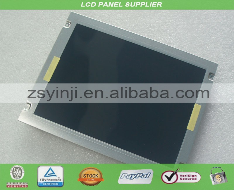 10.4  lcd panel NL6448AC33-1510.4  lcd panel NL6448AC33-15