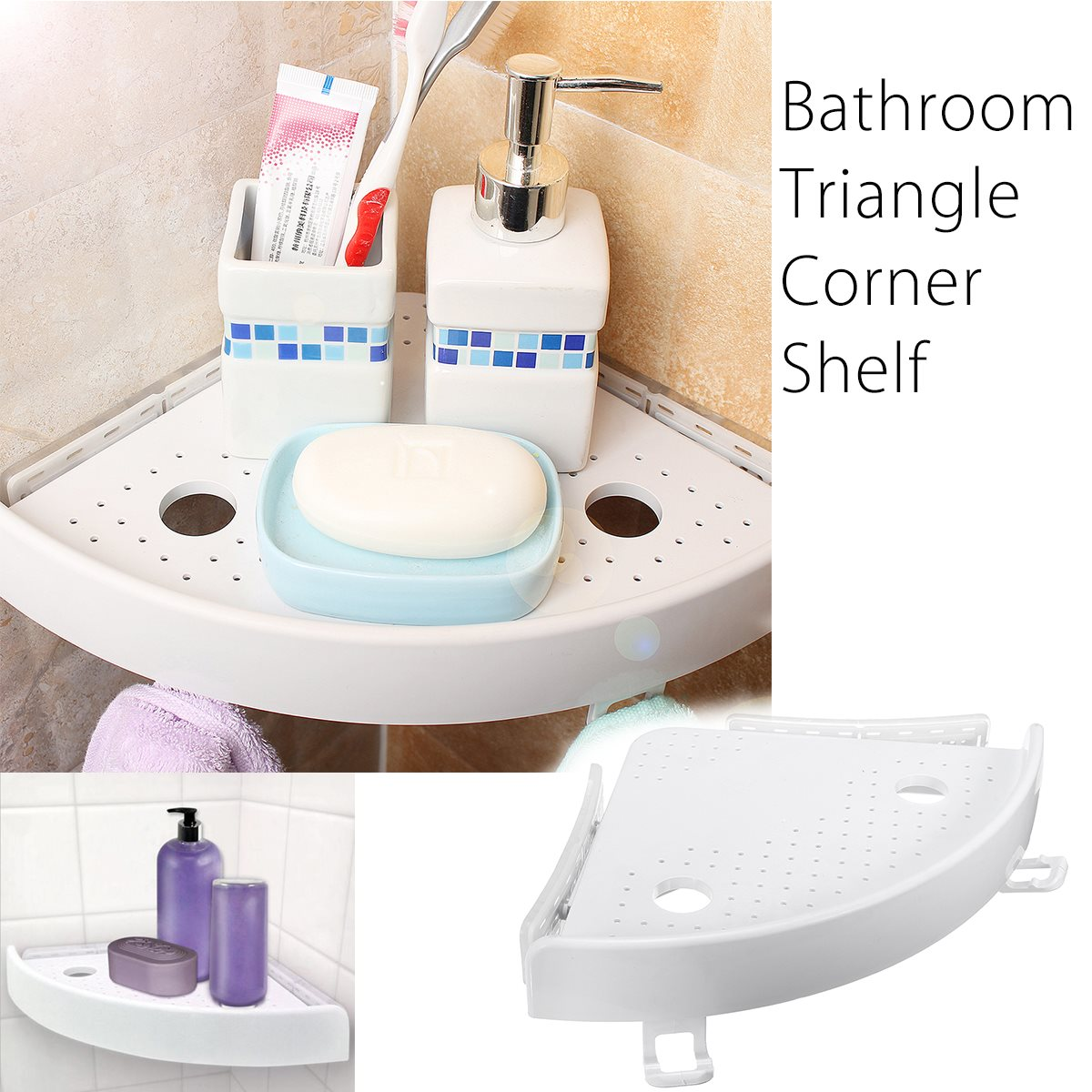 Salle De Bain Creamix ~ Snap Up Etagere Interesting Center Of Tiered Table Legs For