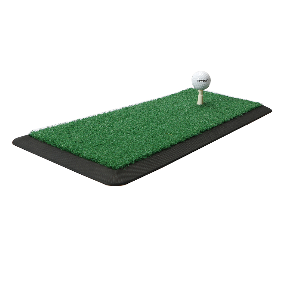 font b Golf b font swing trainer exercise mat 54 25CM be easy to carry