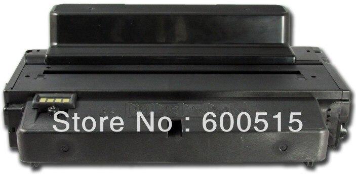 ФОТО  MLT-D205S Compatible toner cartridge for Samsung ML-331D/3310DN/3710D/3710ND/SCX4833/5637/5737