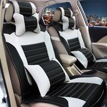 Modern ix35 special car seat jettas cushion top a four seasons