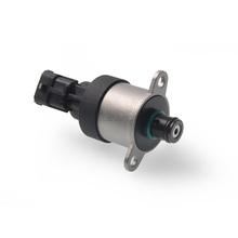0928400671 Fuel Metering Valve Unit Common Rail System Injection Pump Solenoid Valve 0 928 400 671