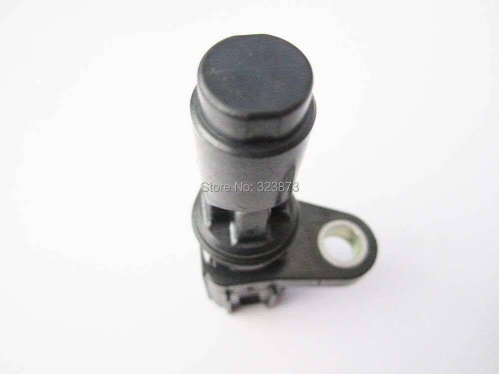 37510-pnb-003 (1).JPG
