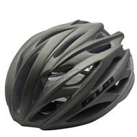 GUB SV6 Colorful Bike bicycle bicicletas Helmet special helmet cascos accesorios bicicleta