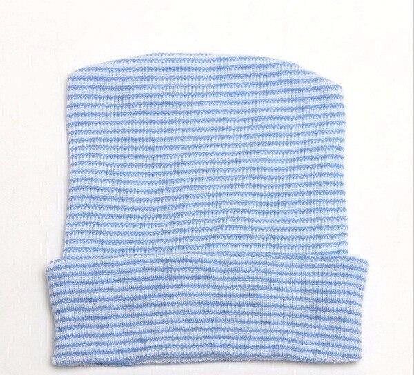 blue hat 1