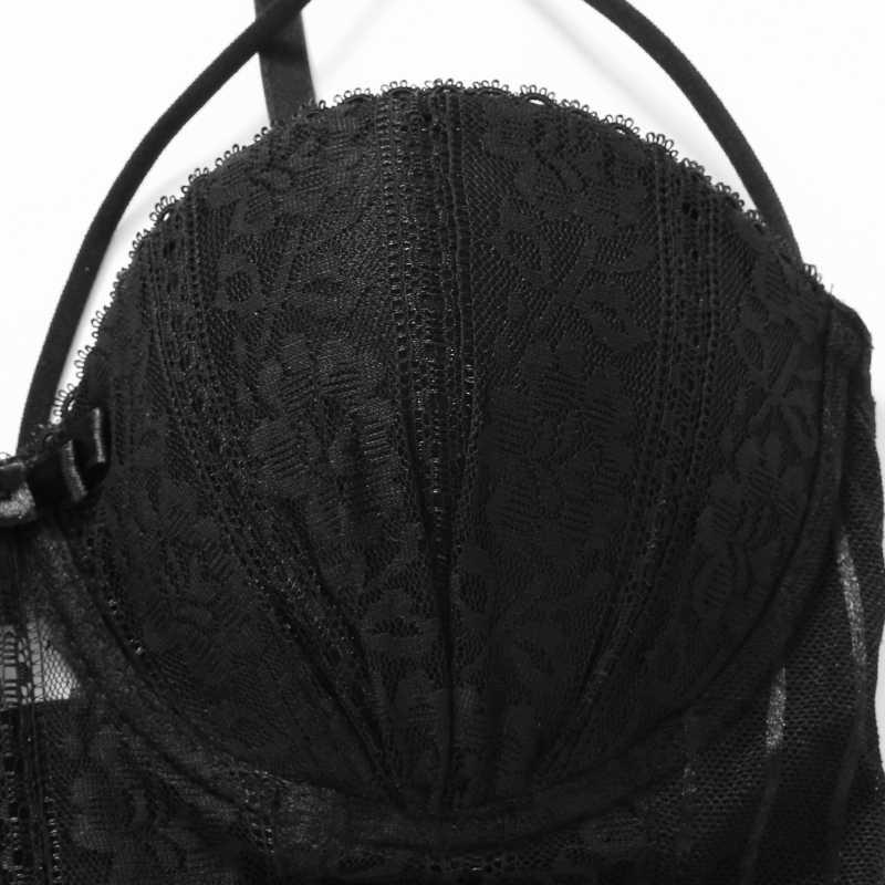 에로틱 한 모양 착용 세트 g-문자열 끈 팬티 허리 셰이퍼와 바디 셰이퍼