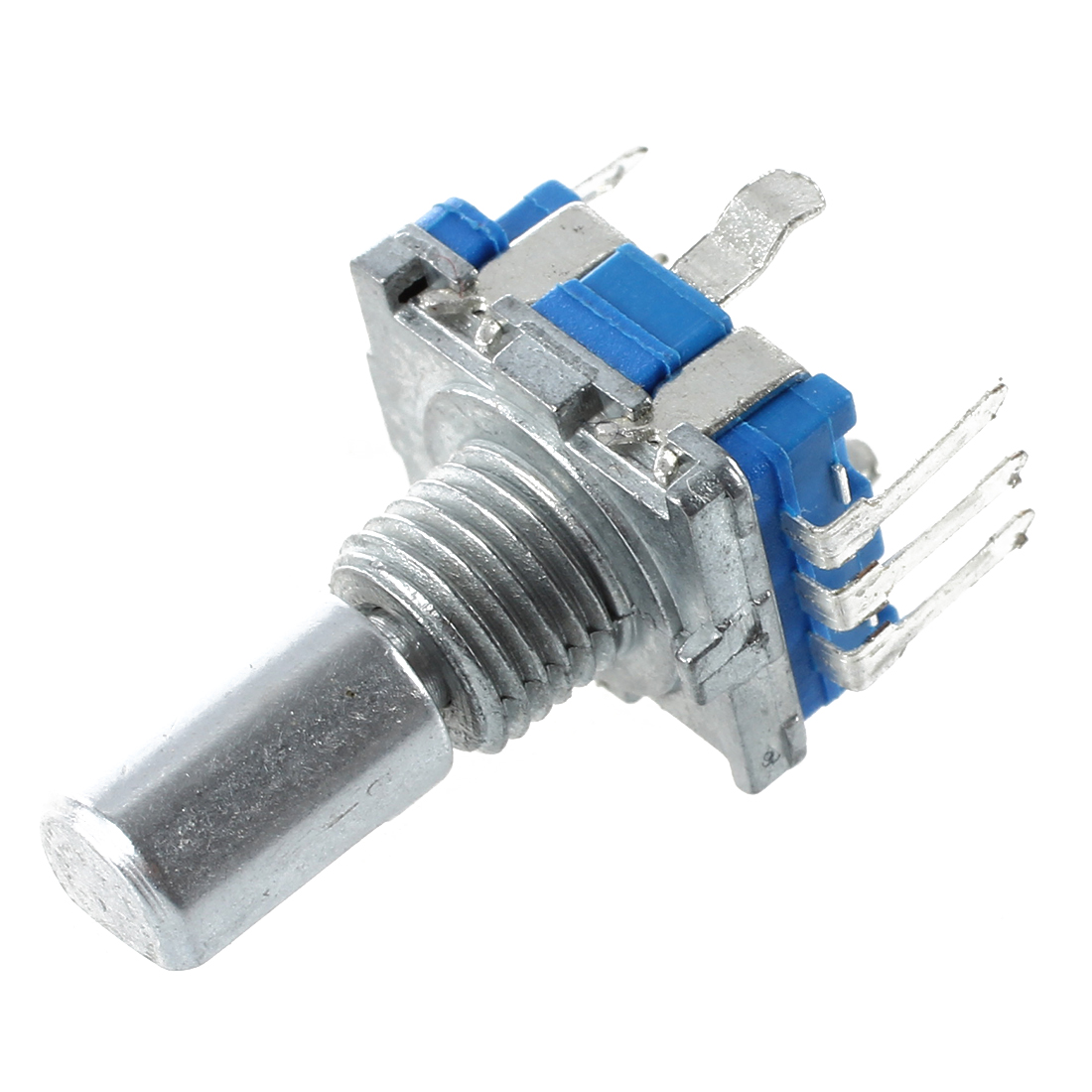 10 pieces 12 mm key switch rotary encoder switch10 pieces 12 mm key switch rotary encoder switch