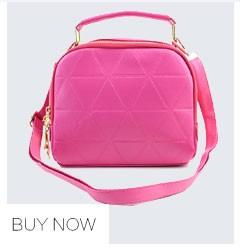 ZDY-Handbag_03