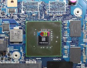 Image 4 - لينوفو G580 11S90000311 90000311 N13M GE7 B A1 LG4858 MB 48.4SG11. 011 اللوحة الأم للكمبيوتر المحمول مختبرة
