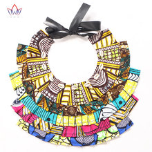 Multi Ketting Statement Ankara