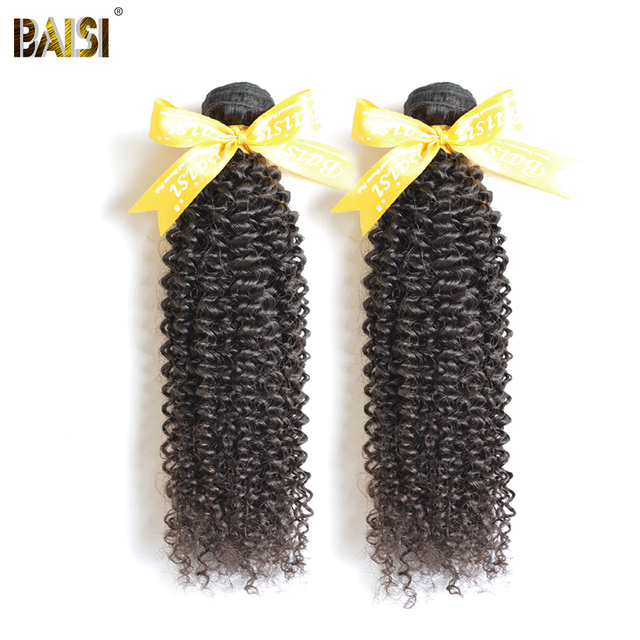Baisi hair company name human hair weave peruvian virgin curly baisi hair company name human hair weave peruvian virgin curly hair 2pcslot pmusecretfo Image collections