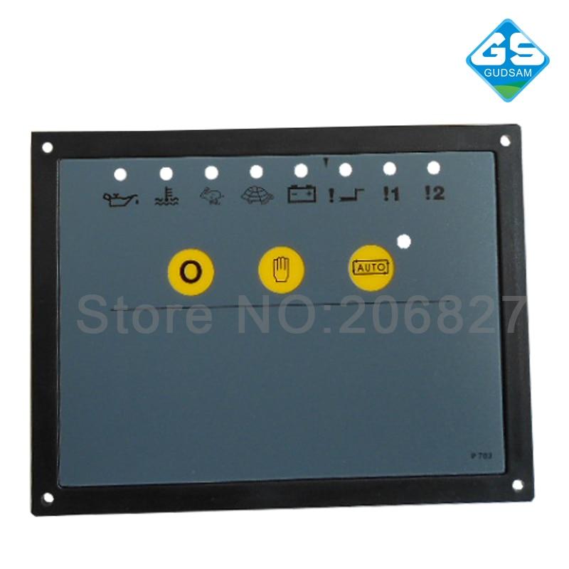 DSE703 Generator Controller DSE 703