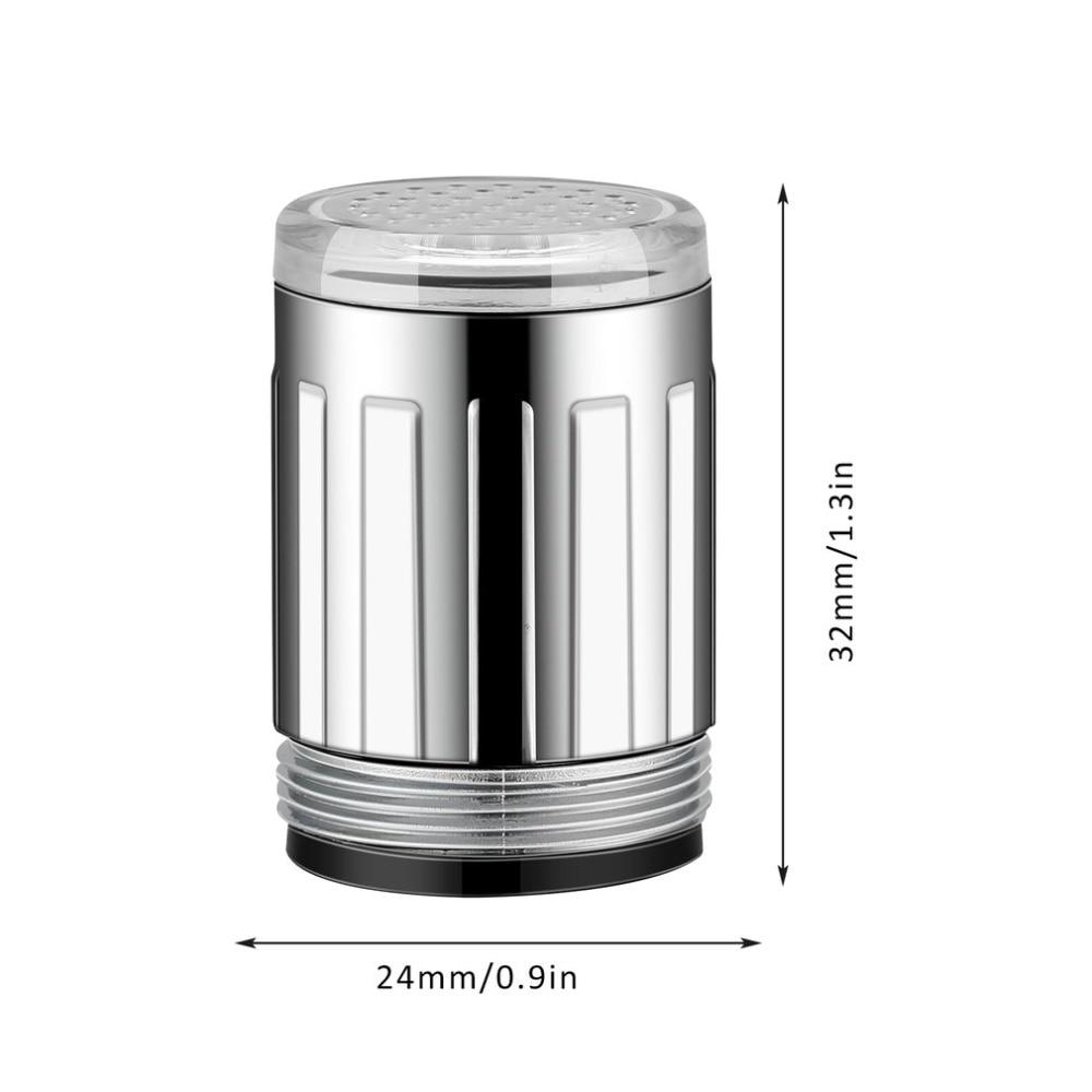FX573-S-528-1
