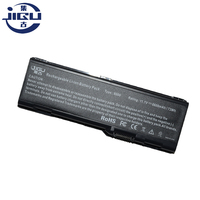 jigu-laptop-battery-yf976-u4873-g5266-d5318-c5974-f5635-312-0455-g5260-y4873-312-0429-for-dell-inspiron-6000