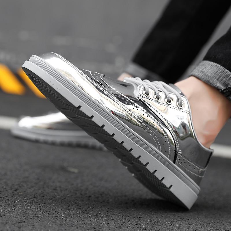 men sneakers (32)