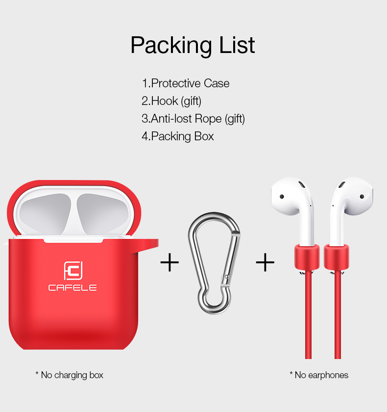 case for airpods (13)