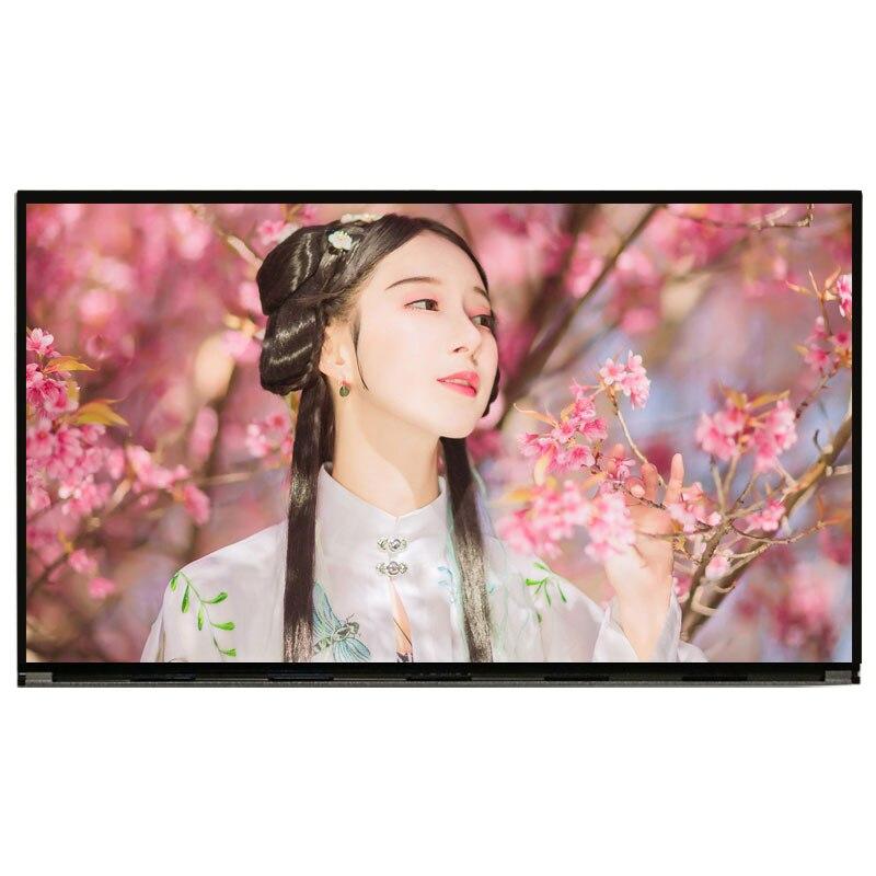 100 testing original NEW LCD Module LM230WF9 SSA2 A1 A3 B1 B2 C1 grade A 23