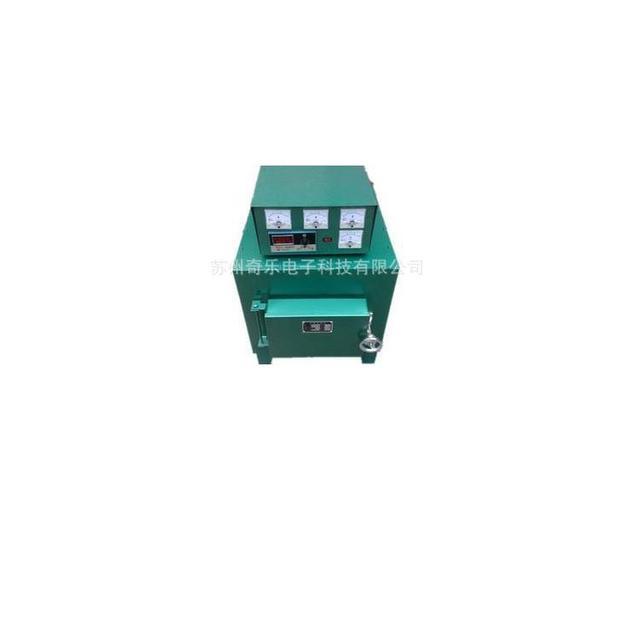 SX2 2.5 10 SX2 12 10 1000 grad hochtemperaturofen box ofen ...