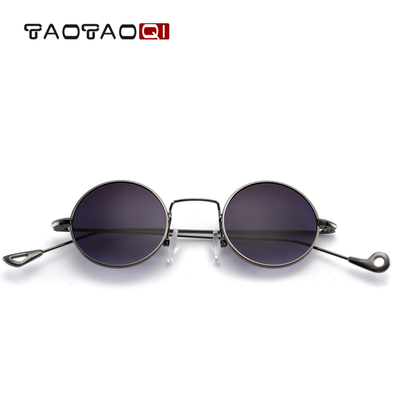 Buy mens personality glasses and get free shipping on AliExpress.com a1f92ea5b61b