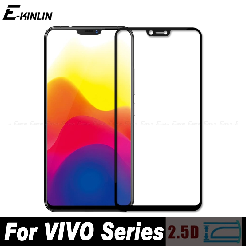 top 10 most popular vivo x9i phone brands and get free