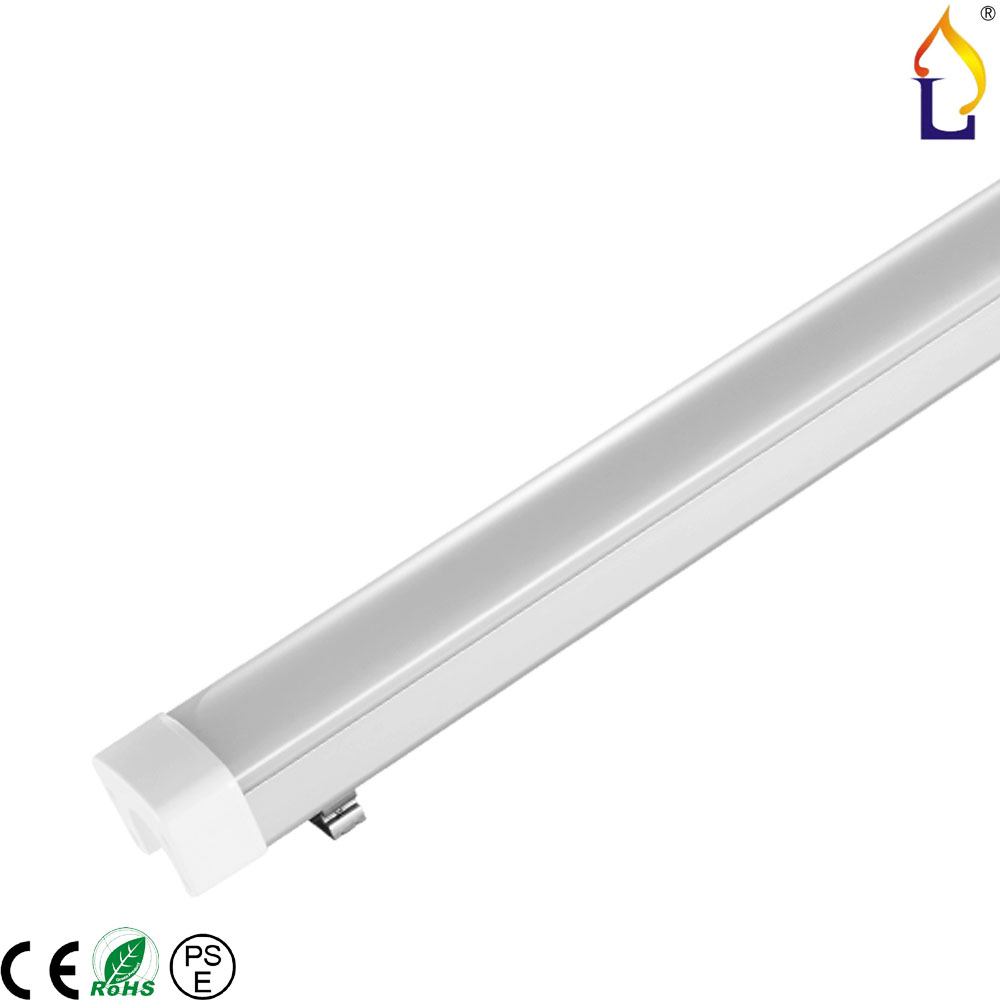 Compare Prices On Outdoor Fluorescent Lighting Online Shopping Buy Low Price Outdoor