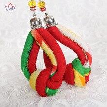 Gift Multicolour Earrings For