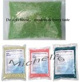 Free Shipping Non Strip Wax 500g Hair Removal Granule Bikini Hard Wax With MSDS Available In 500g  Hair Removal Cream