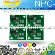Compatible Konica Minolta Bizhub C452 C552 C652 Imaging Unit Drum Chip,K/C/M/Y,1PCS/LOT!low Shipping!
