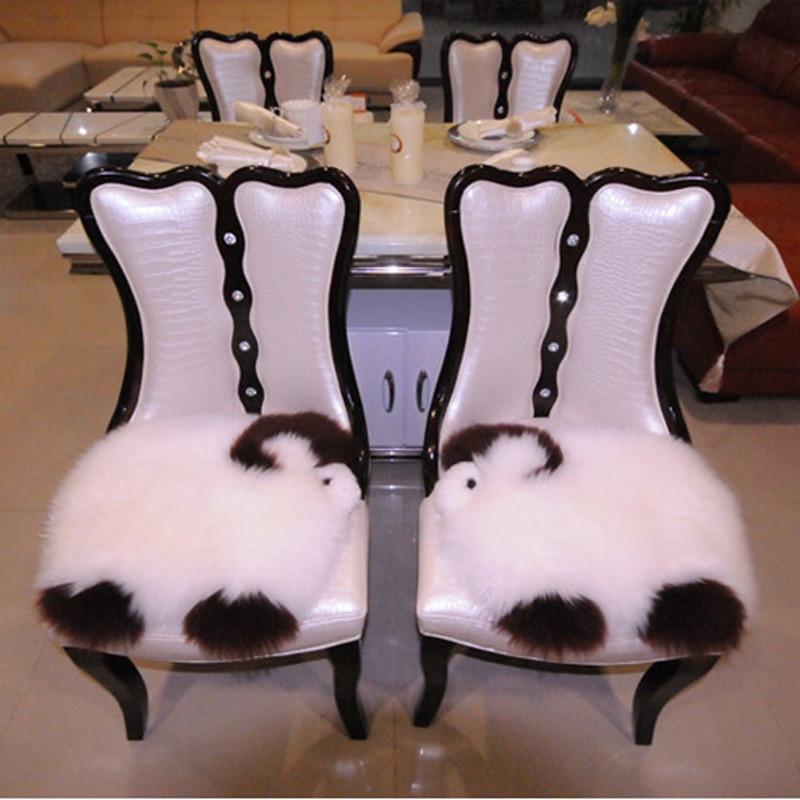Cute-Cartoon-Lambs-Australian-Wool-Car-Seat-Cover-Universal-Sheepskin-Fur-Seat-Cushion-Pure-Wool-Seat-Pads-20.