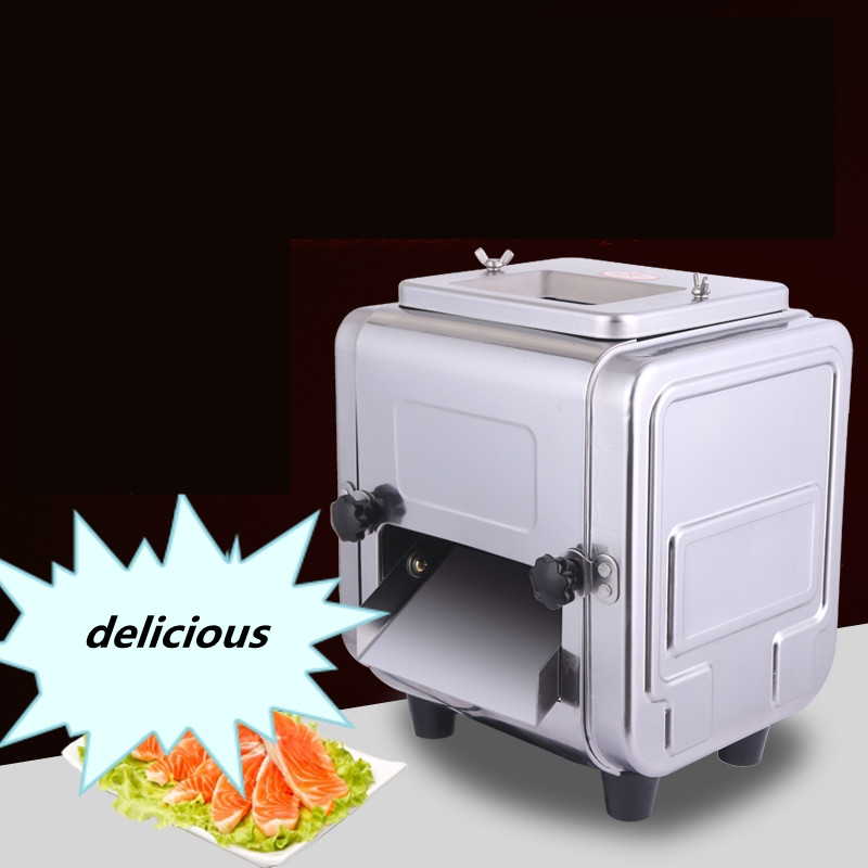 new arrival electric Meat machine stainless steel slice Shredded automatic diced Cut machine Commercial meat grinder 15l commercial electric stainless steel enema machine heated dog automatic enema machine