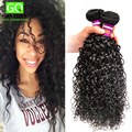 Gaga Queen Hair Products Afro Kinky Human Hair Malaysian Curly Virgin Hair Cheap Malaysian Hair Weaves Malaysian Kinky Curly
