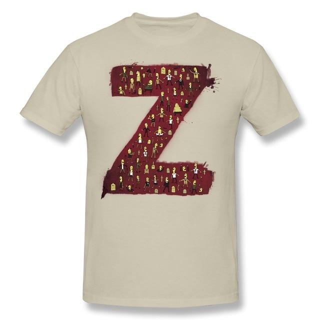 Golden Crab T Shirt Custom Mens 100% Cotton Crewneck Male