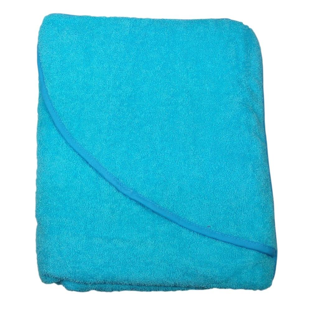 Baby Swimmer Towel the corner (makhra) 100 100 turquoise BST11T baby swimmer towel the corner makhra 100 100 lime bst11c