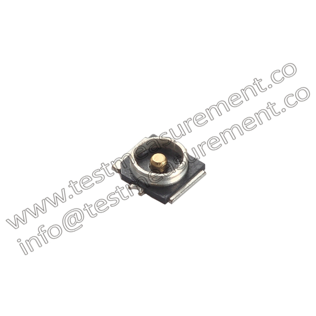 (10 pieces) Murata HSC receptacle MM4829 2702RA4, I PEX