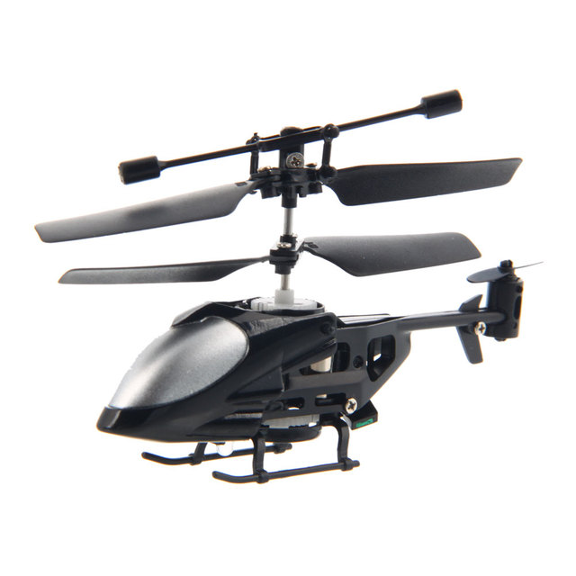 2015 QS5012 Mini Rc helicopter 2CH 2.4G remote control helicoptero drones electronic toys for boys Children Gift 14006415