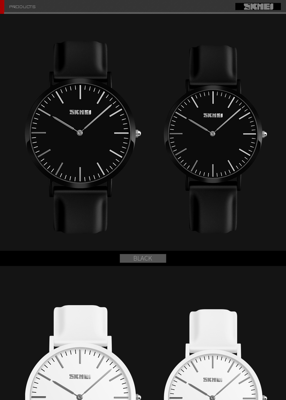 Couple Watches_9
