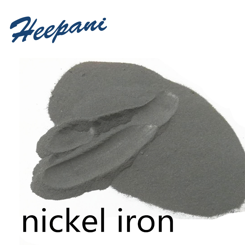 Free Shipping Nickel Iron Alloy Powder Superfine Fe-Ni 30% Nickel & 70% Iron For Dimond Tool, Addtive & Magnetic