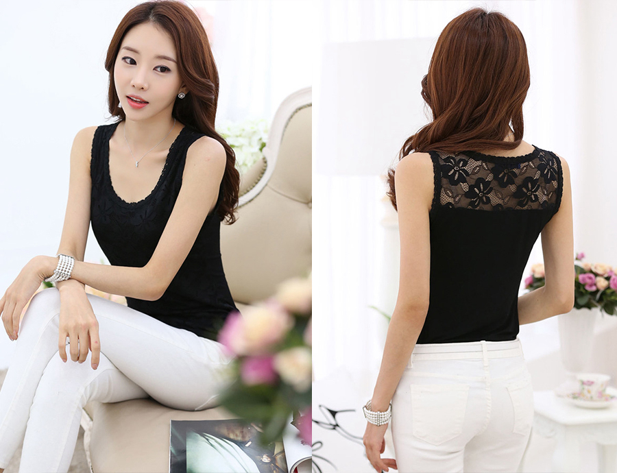 9884 lace tank top (3)