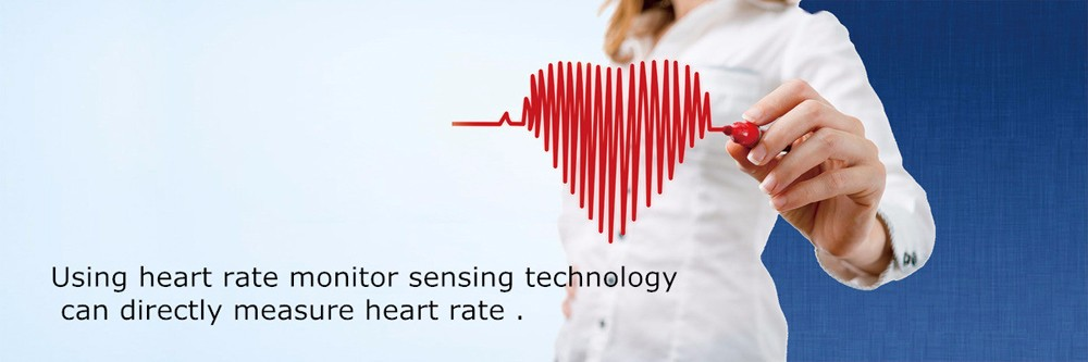 pulzusmérő