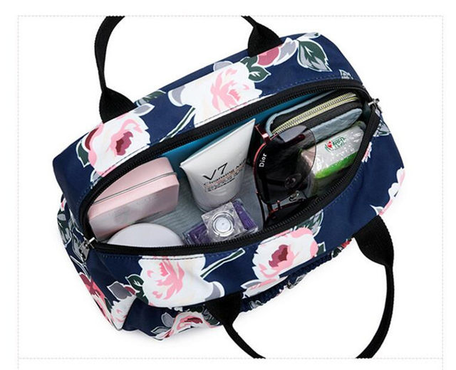 lunch bag (15)