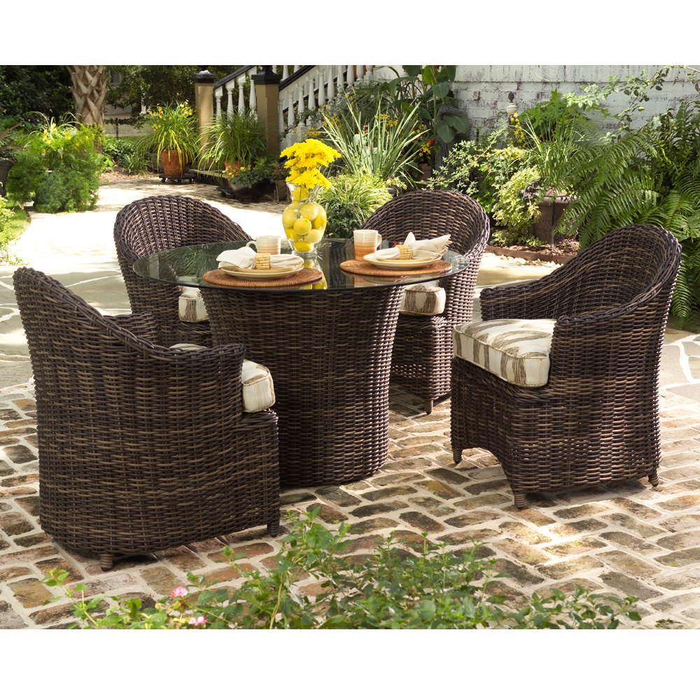 compare prices on italian dining room furniture online shopping