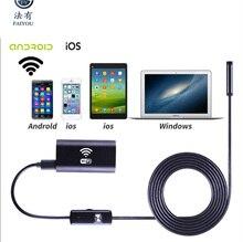 Dell'endoscopio 5 P Iphone