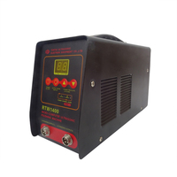 Мини ультразвуковая полировальная машина RTW1400
