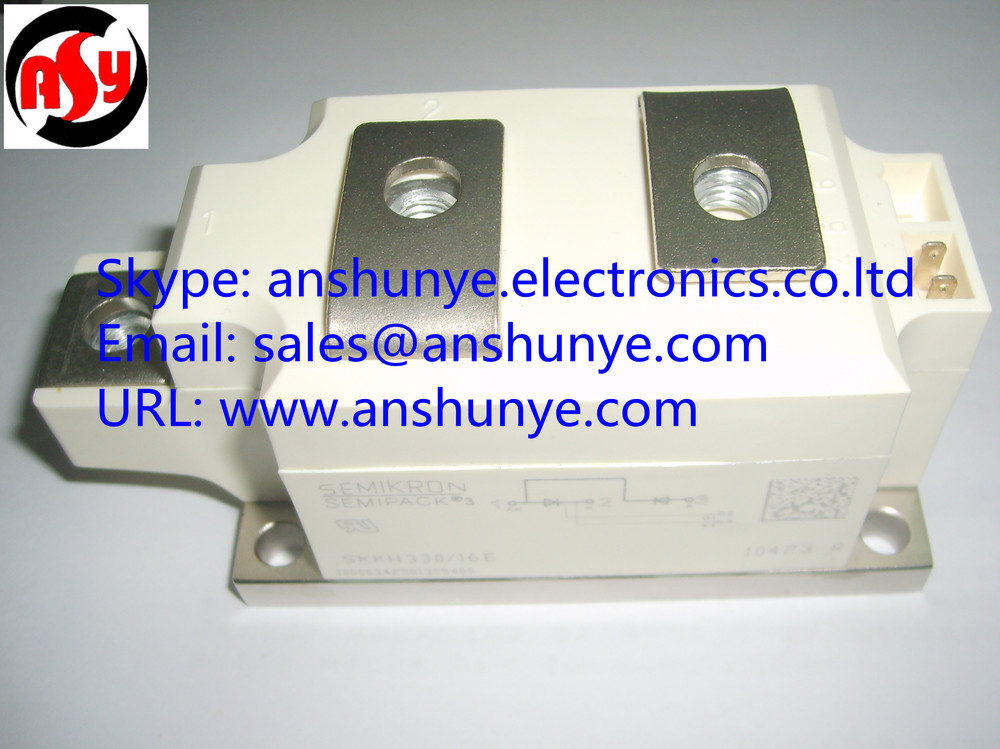 цены SKKH330/16E module