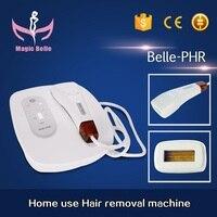 Быстрое удаление волос машина портативный SHR/ipl shr лазер opt безболезненное удаление волос машина/SHR удаления волос ipl