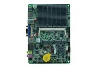 J1900 쿼드 코어 산업용 마더 보드/4 인치 팬리스 산업용 마더 보드/USB3.0 산업용 임베디드 마더 w
