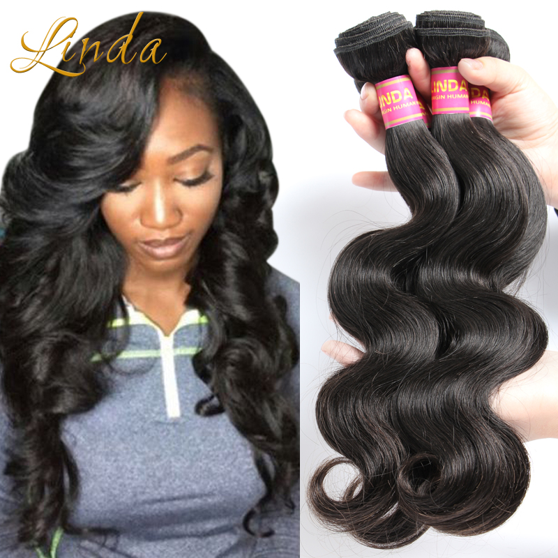 Queen hair products malaysian virgin hair body wave saga remy queen hair products malaysian virgin hair body wave saga remy human hair 3 bundles milky way unprocessed body wave 3 pcs lot in hair weaves from hair pmusecretfo Choice Image
