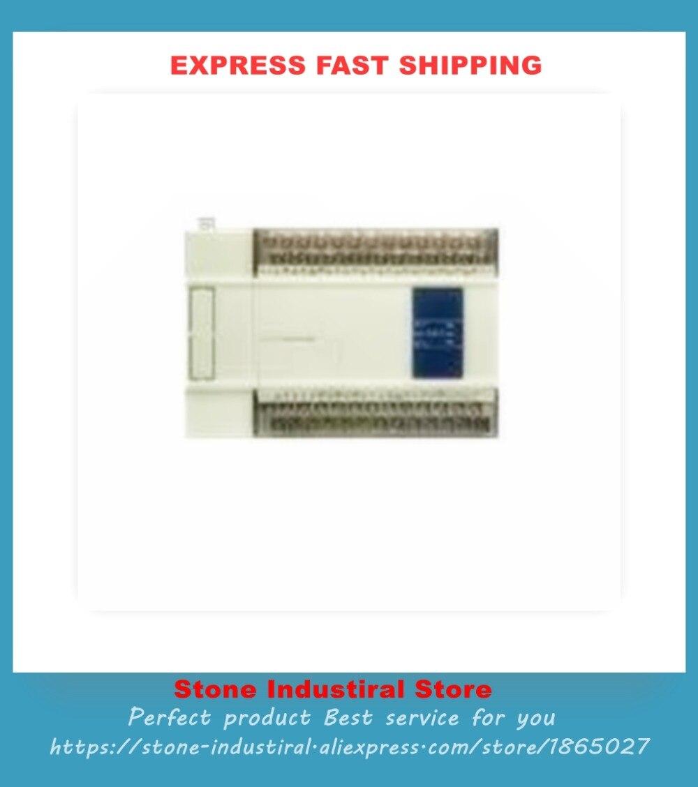 XC3-48R-E XC3-48R E New Boxed in stock PLC AC220V