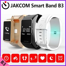 Jakcom B3 Smart Band New Product Of Mobile Phone Holders Stands As Phone Accessories Doogee T5 For Huawei P8